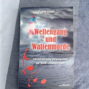 Nordsee-Geschichten