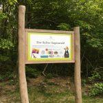 Sylter Sagenwald Wenningstedt